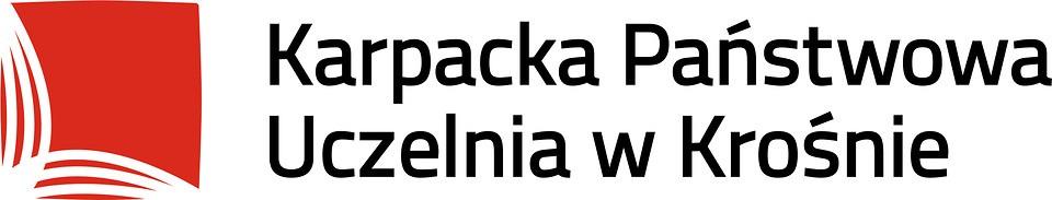 KPU w Krośnie